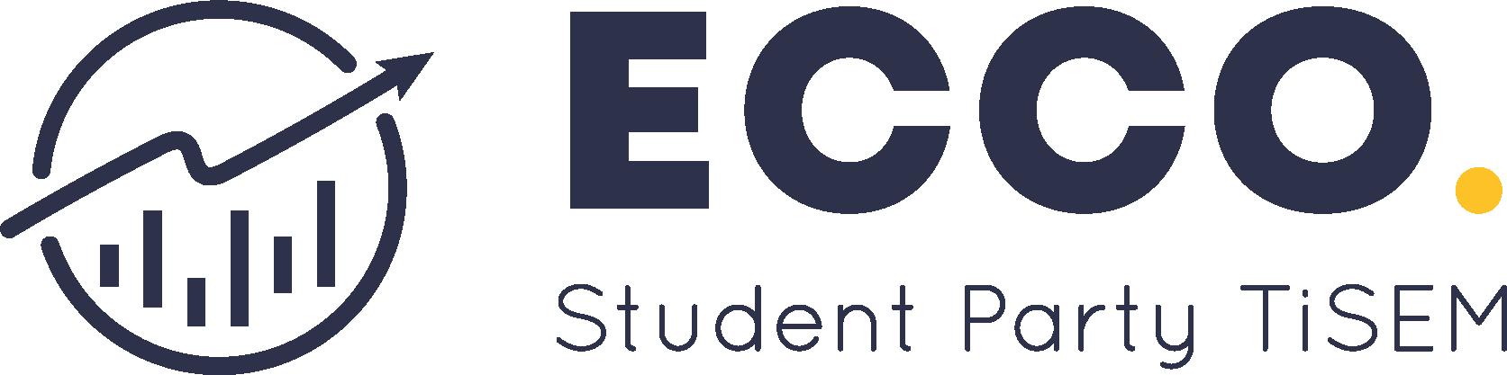 Student party ECCO